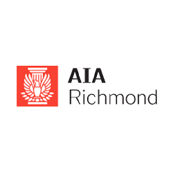 AIA Richmond