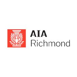 AIA Richmond